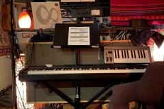 Kamanala Studio